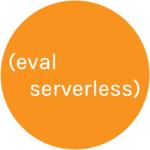 Serverless架构 - 独家号