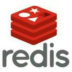 redis - 独家号