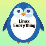 Linux News搬运工 - 独家号