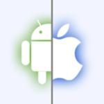 Android&iOS - 独家号