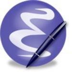 Emacs分享 - 独家号