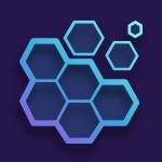 公众号:微服务蜂巢 - 独家号