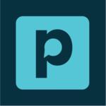 ppmessage开源项目开发者 - 独家号