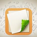 iOS技术开发 - 独家号