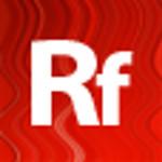 RubyFlow - 独家号