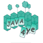 Java4ye - 独家号