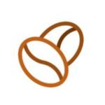 黄小豆的技术博客 - 独家号