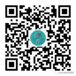 Android技术杂货铺 - 独家号