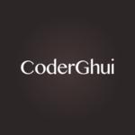 CoderGhui - 独家号