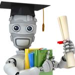 机器学习与大数据 - 独家号