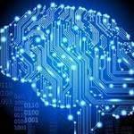 程序员理性思维 - 独家号