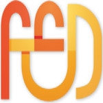 淘宝前端团队(FED) - 独家号