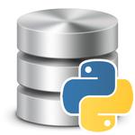 Python数据平台 - 独家号