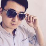 Leo丶 - 开发者头条
