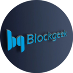 BlockGeekOrg - 开发者头条