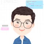 吕一夏 - 开发者头条