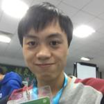 chiyiw - 开发者头条