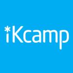iKcamp - 开发者头条
