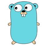 golang-dev - 开发者头条