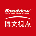 博文视点Broadview - 开发者头条
