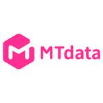 美图数据技术团队 - 开发者头条