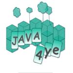 Java4ye - 开发者头条