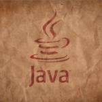 Java - 开发者头条