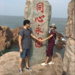 张志伟 - 开发者头条