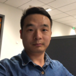 KylinWang - 开发者头条