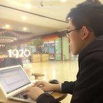YI_ - 开发者头条