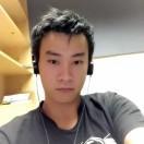 杨轶帆 - 开发者头条