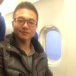 Silencewanghui - 开发者头条
