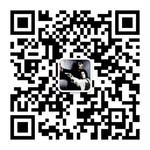 java公号–方志朋 - 开发者头条