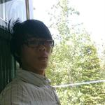 HanlyJiang - 开发者头条