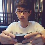 黑桃夹克 - 开发者头条