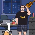 顶级开发者 - 开发者头条