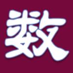 CainGao0 - 开发者头条