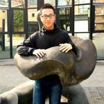 Zhongyi Tong的独家号 - 独家号