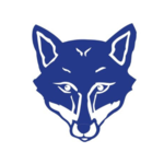 蓝狐笔记 - 开发者头条