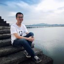 Michael_Dang - 开发者头条