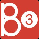 B3log开源 - 开发者头条
