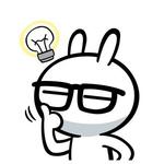 沈大米 - 开发者头条