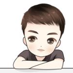yangbai - 开发者头条