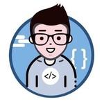 良月柒 - 开发者头条