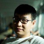 liu_jiayi - 开发者头条