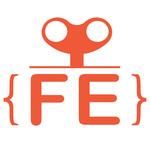 大转转FE - 开发者头条