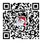 公众号_肥朝 - 开发者头条