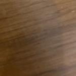xixihaha - 开发者头条