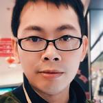 陈裕彬EBin - 开发者头条