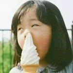 mantou - 开发者头条